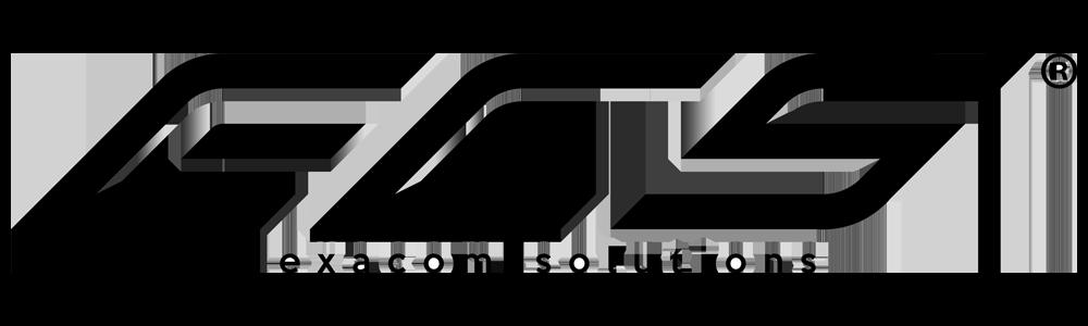 Exacom Solutions
